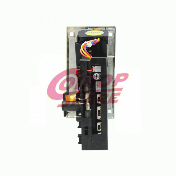 TW-130B Vending Machine Coin Mechanism Coin Acceptor For