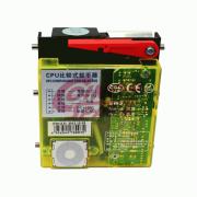 TW-800三代 (7)