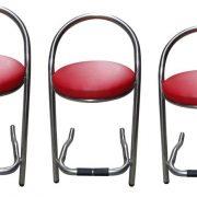 游戏城网吧椅子