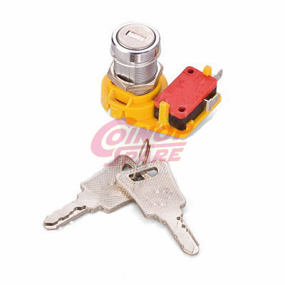 AT Micro Selector Lock (1)