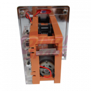 LK003A出票器 (3)
