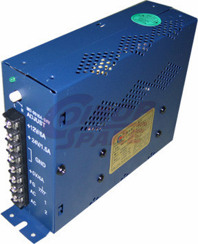 MD-9916A-24 game power supply