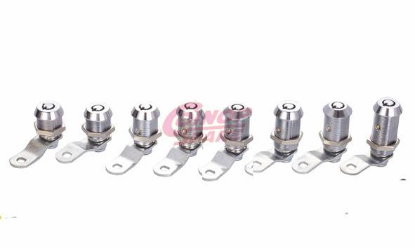 Tumbler Lock (1)