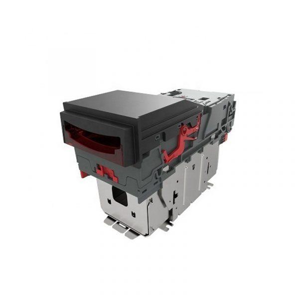 NV9 (6)