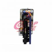 TW-930(30个优惠价) (2)